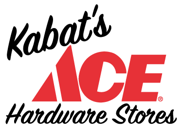 FRONTIER ACE HARDWARE CONTACT